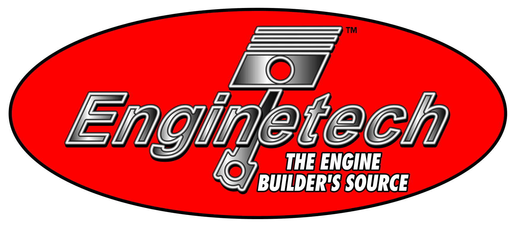 Enginetech