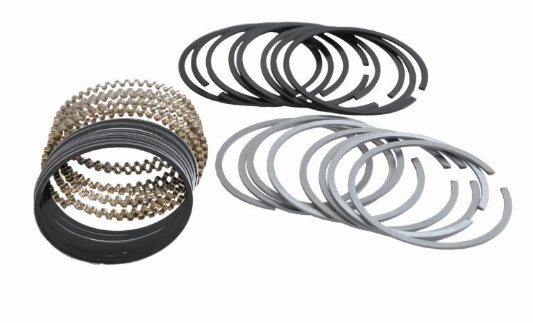 piston ring sets